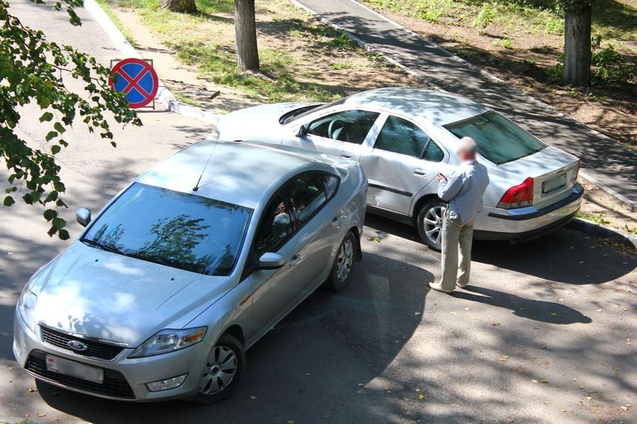 Популярность европротокола в России растет