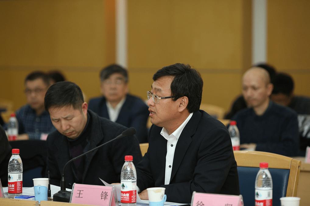 Linglong Tire готова инвестировать в разработку и производство шин для самолетов