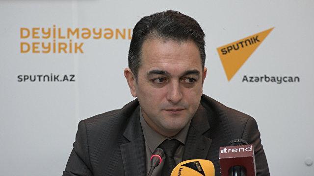 Эксперты призывают к восстановлению шинной промышленности Азербайджана