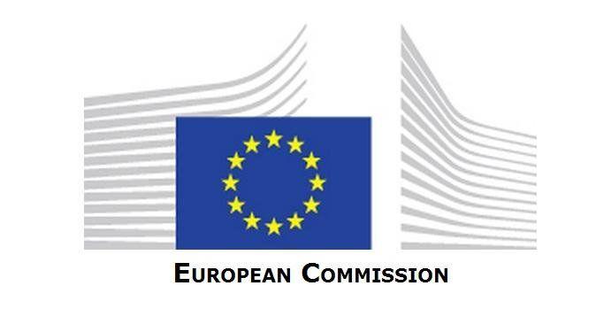 Еврокомиссия приняла решение об обязательной  регистрации импортируемых из Китая TBR-шин