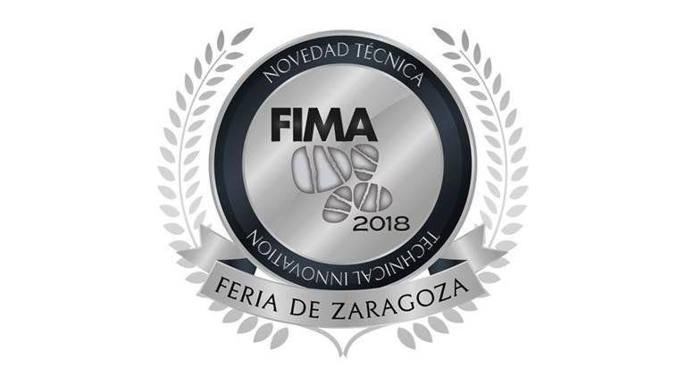 На выставке FIMA 2018 «умные» агрошины Trelleborg ConnecTire получат еще одну награду