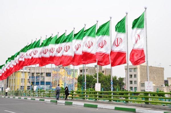 Linglong Tire выступит подрядчиком на строительстве завода в Иране