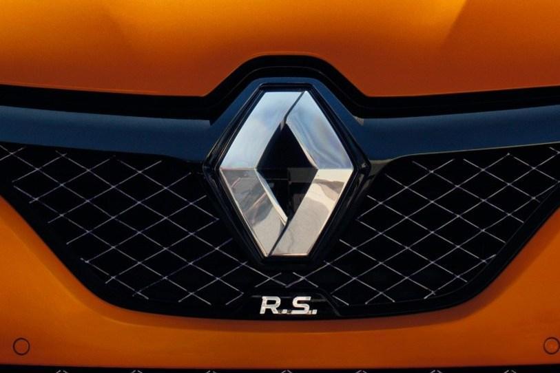 Новый кроссовер Renault будет похож на BMW