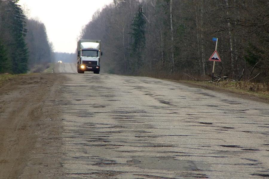 Выборы прошли: в России хотят увеличить транспортный налог