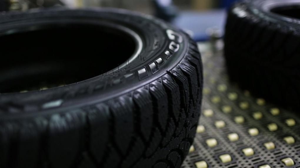 «Кордиант-Восток» повысит качество резиновых смесей для изготовления шин