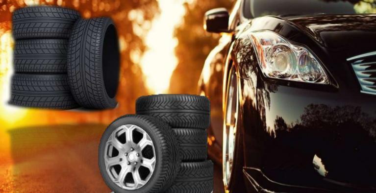 Continental ожидает 3-процентного роста продаж на вторичном рынке автопокрышек