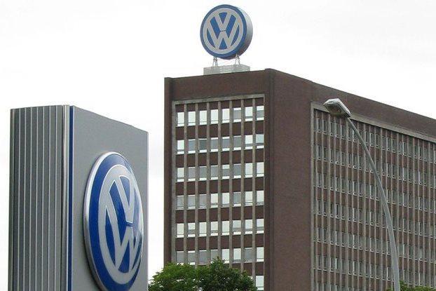 Volkswagen сменит босса