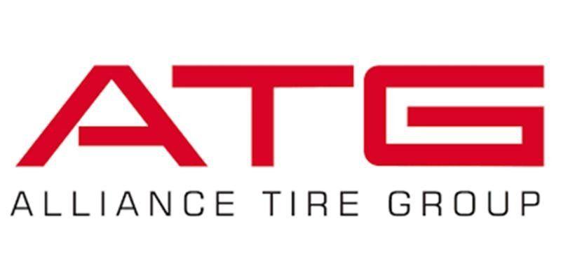 Alliance Tire Group повышает цены на шины в Северной Америке