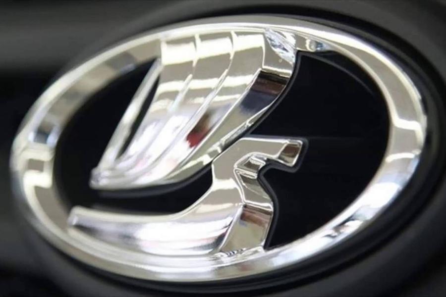 АвтоВАЗ улучшил финансовые показатели