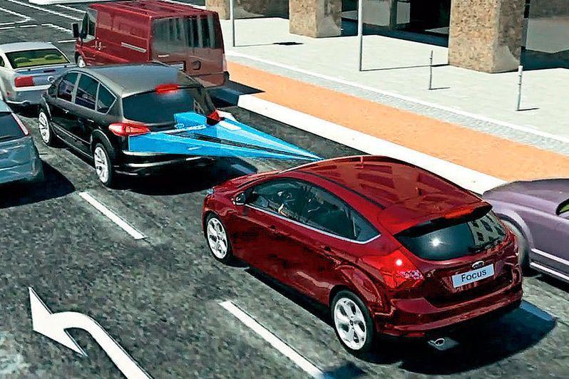 В Европе пересмотрят требования к минимальной комплектации автомобилей