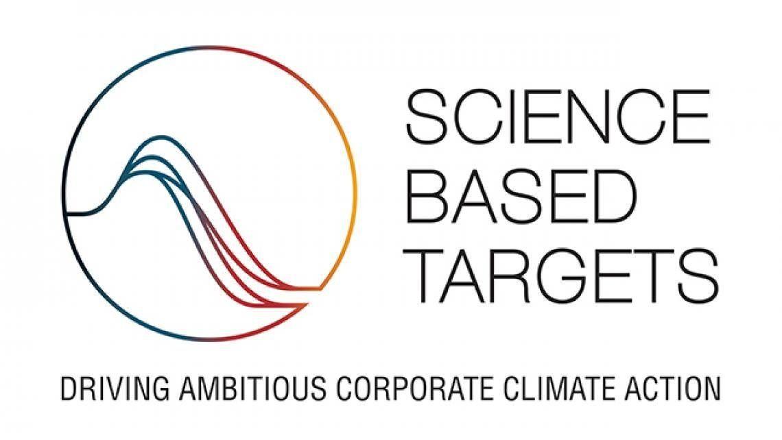 Nokian Tyres присоединилась к инициативе Science Based Targets