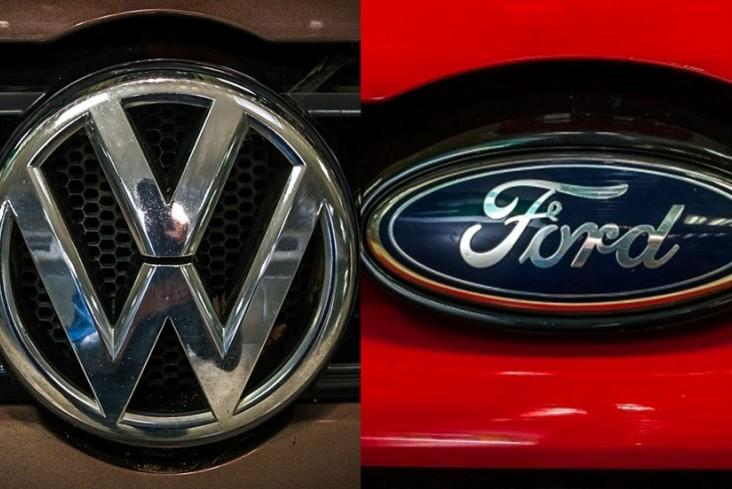 Назревает новый автомобильный альянс