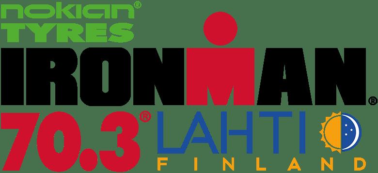 Nokian Tyres собирает лучших триатлетов планеты в Лахти