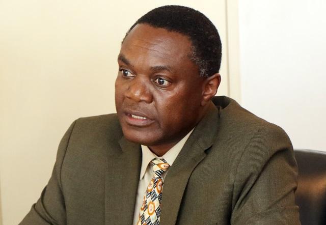 В Зимбабве хотят возобновить выпуск автопокрышек