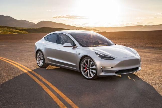 Tesla вышла на запланированный объем выпуска Model 3. Но какой ценой!