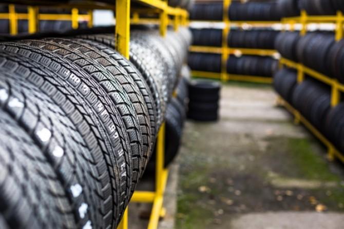 Bridgestone возглавил рейтинг потребительской лояльности российских автовладельцев