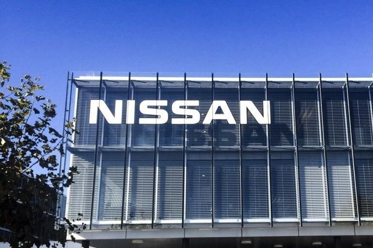 Nissan признался в фальсификациях с вредными выбросами