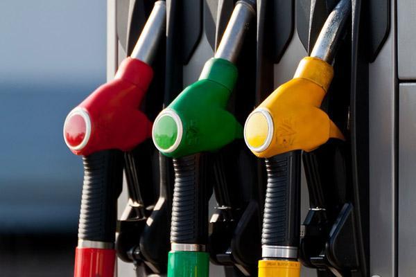 Из-за скандала с недоливом топлива проверят производителей колонок