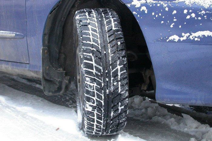 «Белшина» рекомендует уже сейчас задуматься о выборе зимних шин