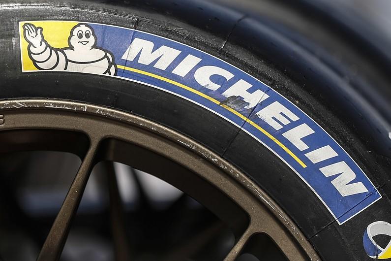 Мишлен не будет участвовать в тендере FIA на поставку шин в F1