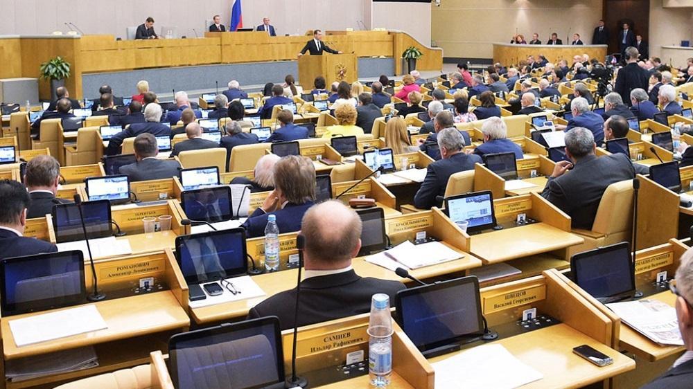 В Совете Федерации предлагают не регламентировать сроки перехода на зимние шины