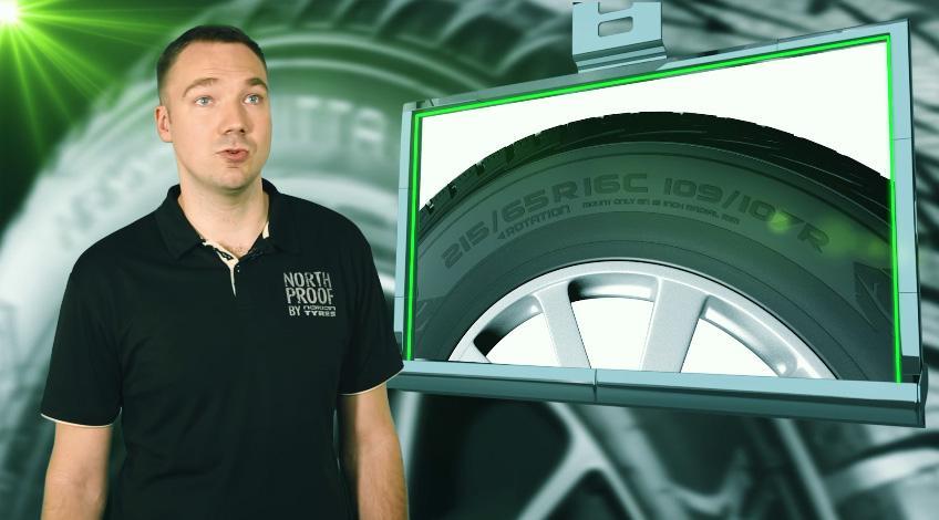 Эксперты Nokian Tyres делятся советами с российскими автомобилистами