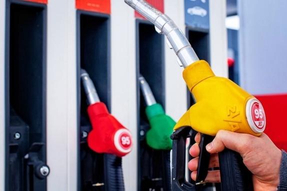 Независимые АЗС заявили о готовности снизить цены