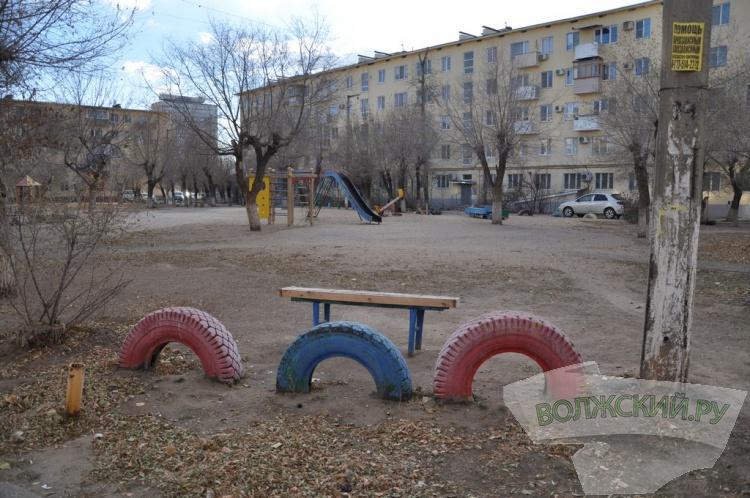 Депутаты гордумы самого зеленого города России считают старые шины безвредными