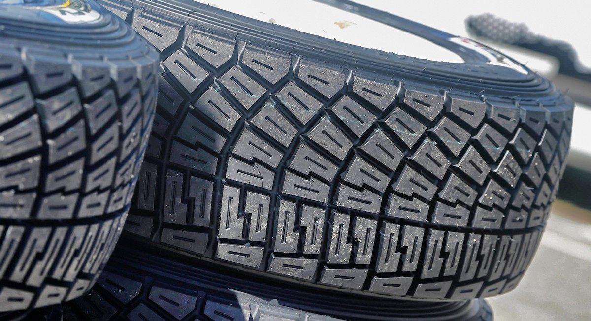 DMACK Tyres откроет собственное производство шин в Италии