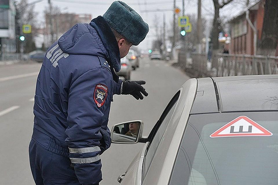 Дмитрий Медведев подписал постановление об отмене знака «Шипы»