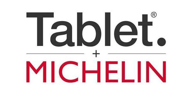 Французский Мишлен купил американское турагентство Tablet