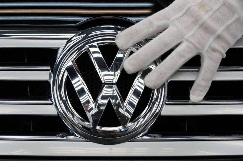 Концерн Volkswagen объявил в России две отзывные кампании
