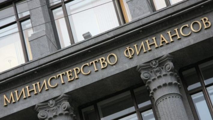 «ЭкоШинСоюз» выступает против введения обязательного утилизационного сбора