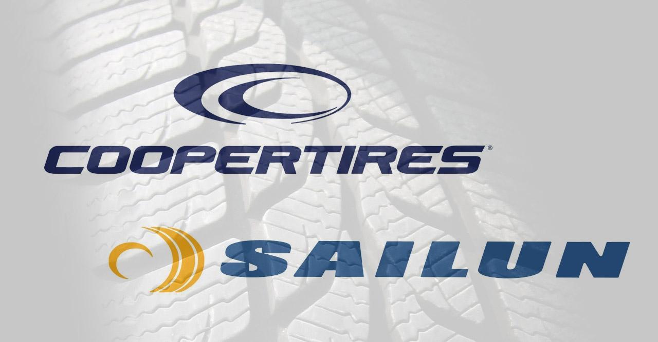 Cooper и Sailun вместе построят завод TBR-шин во Вьетнаме