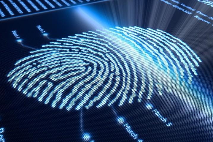 Hyundai внедрит технологию распознавания отпечатков пальцев