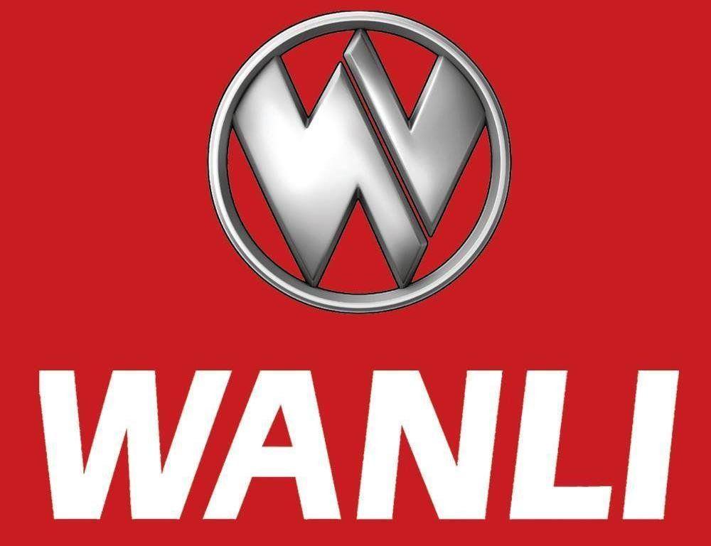 Китайская Wanli основала свое североамериканское подразделение