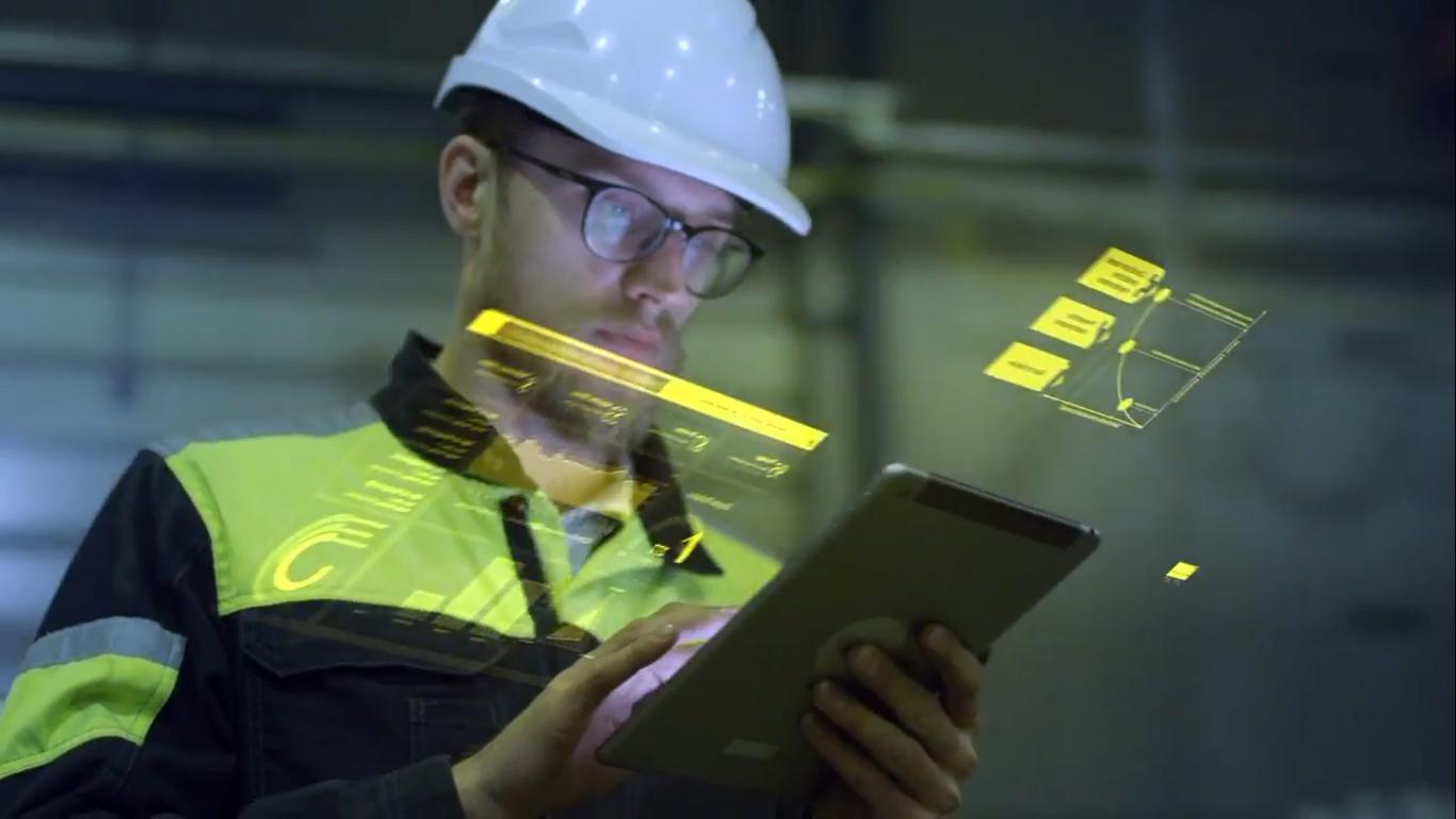 Dassault Systèmes поможет оптимизировать производство на заводах Bridgestone EMEA