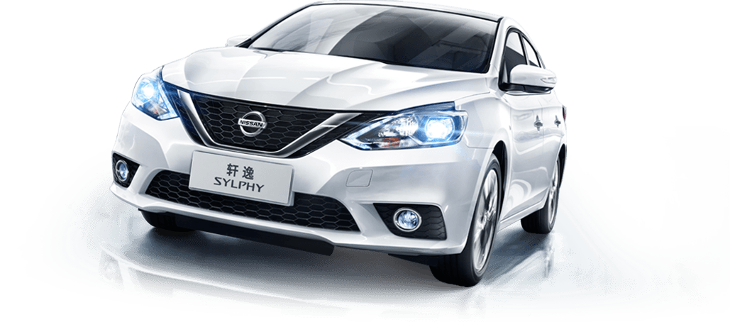 Электромобили Dongfeng Nissan Sylphy обуют в покрышки Bridgestone Turanza T005L