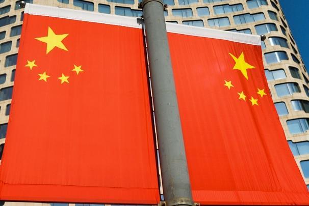 Китайский авторынок сократился впервые за 20 лет