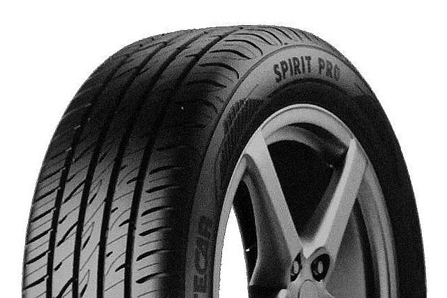 ESA+Tecar готовит запуск новых моделей шин серии Pro