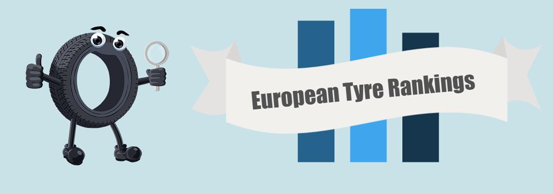Мишлен возглавил рейтинг самых популярных европейских брендов по версии Jymeo