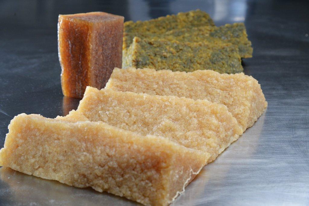 «Омский каучук» участвует в разработке новых ГОСТов на сырье для шинных заводов