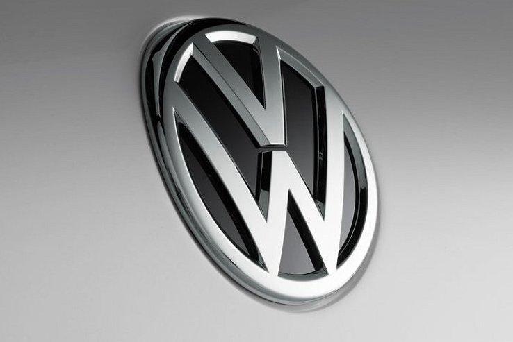 Власти Индии поставили концерну Volkswagen ультиматум