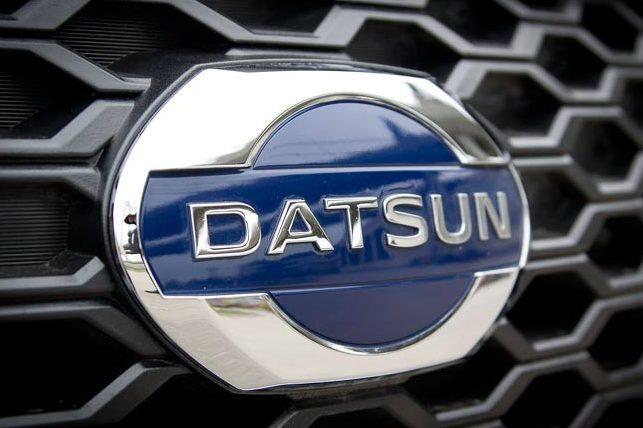 Стал известен план развития марки Datsun
