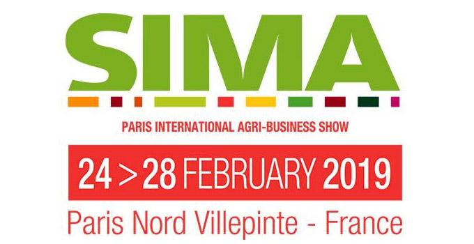 Alliance Tire Group готовит мировые премьеры к Парижскому агросалону SIMA 2019