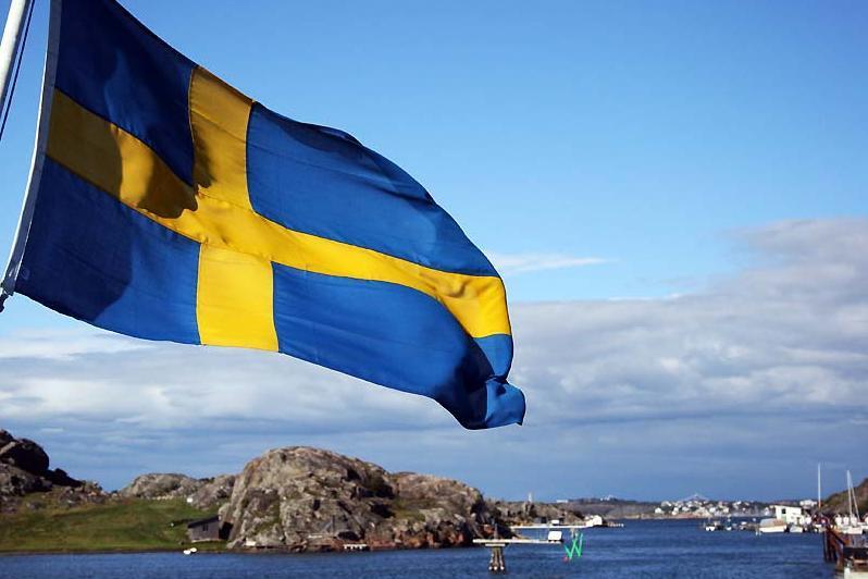 Швеция анонсировала запрет автомобилей с ДВС