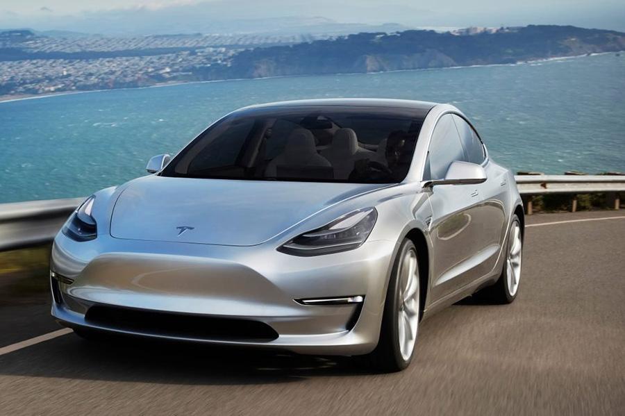 Tesla раскрыла убийственные цифры убытков