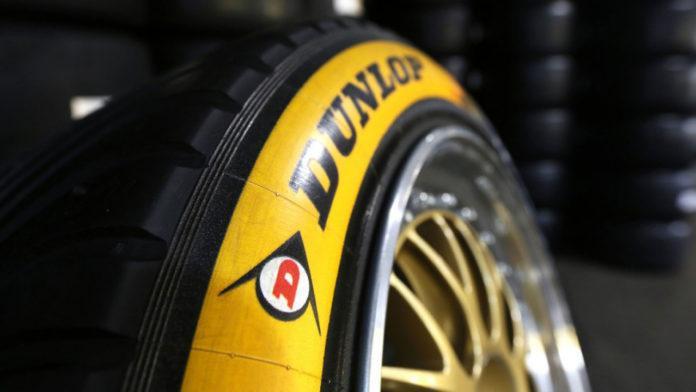 DN Tyre намерена возродить производство шин Dunlop в Нигерии