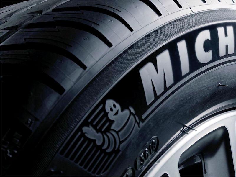 Мишлен готовит к возвращению в Женеву премьеру новой модели SUV-шин