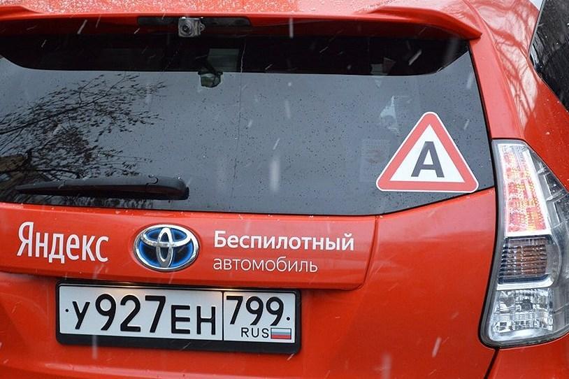 На испытания российских беспилотников попросили сотни миллионов рублей